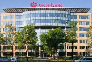 Grupa Żywiec: 145 mln zł zysku netto za III kwartał
