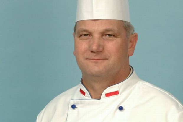 Prezes SCKiLRP: Zagrożeniem dla cukierni są sieci handlowe i konkurencja ze strony piekarni