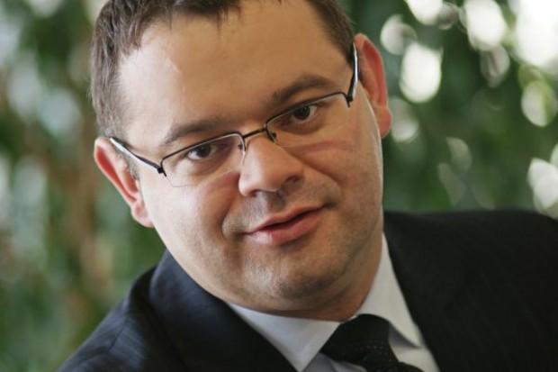 Prezes PKM Duda: W Polsce spada spożycie wieprzowiny