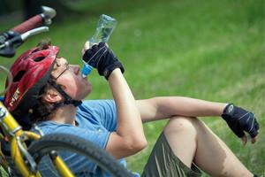 Deficyt jodu szansą dla producentów wód i napojów bezalkoholowych