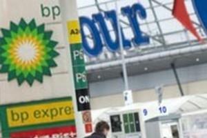 Carrefour i BP Polska kończą współpracę. Sklepy na stacjach do zamknięcia
