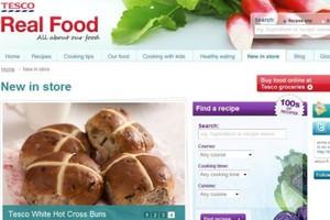 Rozwój e-commerce zmienia handel. Czy zagrozi centrom handlowym i tradycyjnym sklepom