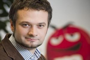 Mars Polska: Z końcem 2013 r. wszystkie nasze produkty będą zawierać max 250 kcal na porcję
