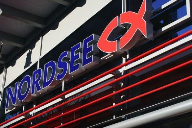 Grupa Impel otworzy do pięciu nowych restauracji Nordsee w 2013 r.