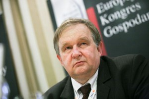 Nadchodzą dobre czasy dla polskiej branży spożywczej