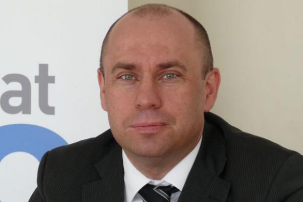 Dyrektor Fresh Logistics: Dobre perspektywy dla branży transportowej