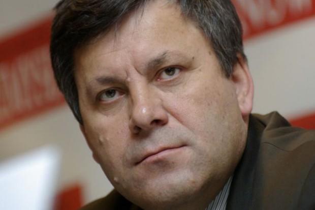 Nowy prezes PSL: Chciałbym się przyczynić do poprawy jakości polskiej polityki