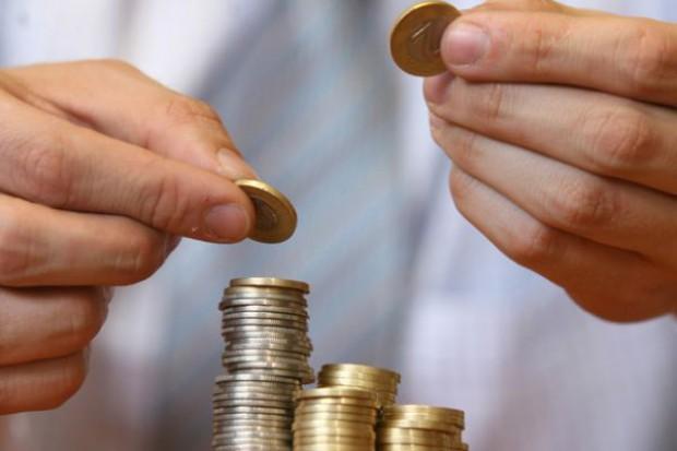 Nowe przepisy powinny zmniejszyć skalę upadłości firm