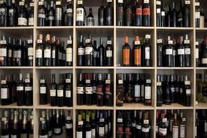 Winiarze będą walczyć o likwidację banderol