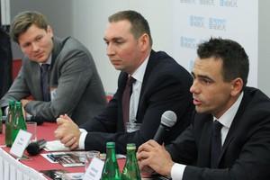 Property Forum Katowice: Dobre perspektywy dla śląskich magazynów