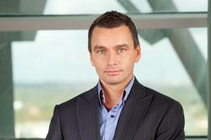 Dyrektor Hicron: Firmy spożywcze zmieniły kierunek inwestycji w systemy IT