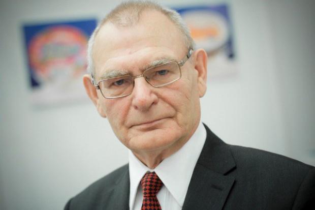 Prezes OSM Czarnków: Zwiększenie spożycia mleka to inwestycja