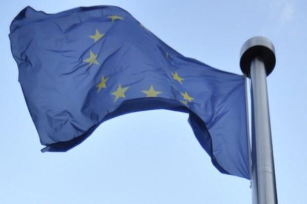 UE bez budżetu 2014-20, ale nikt nie dramatyzuje