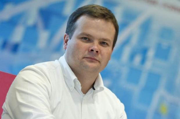 Ekspert Microsoft Dynamics: Polskie firmy spożywcze gonią zachodnich sąsiadów