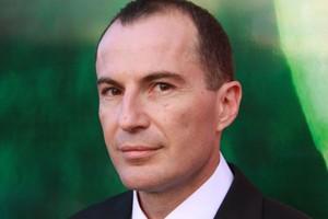 Bać-Pol chce w 2013 r. zwiększyć przychody o ponad 30 proc.