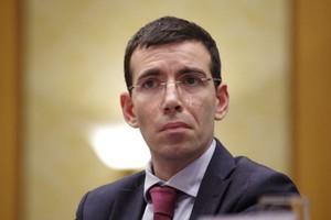 Dyrektor Carrefoura: Sklepów spożywczych w ścisłej franczyzie jest w Polsce tylko kilkaset