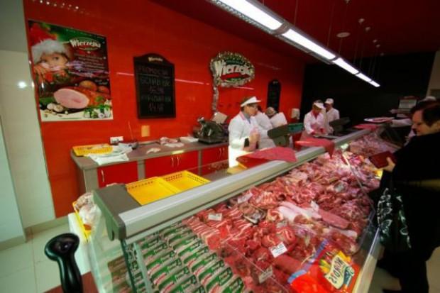 ZM Wierzejki otworzy trzy nowe sklepy mięsne