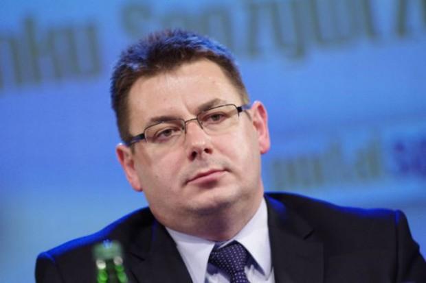 Dyrektor Colian: Systematycznie zwiększamy swoją obecność w brytyjskich sieciach