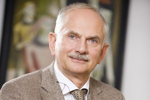 Polbisco: Rynek słodyczy będzie rósł o 5-7 proc. przez najbliższe lata