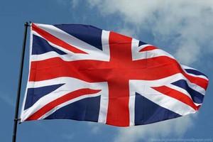 BPCC: Wejście do Wielkiej Brytanii powinno poprzedzić przygotowanie marketingowe