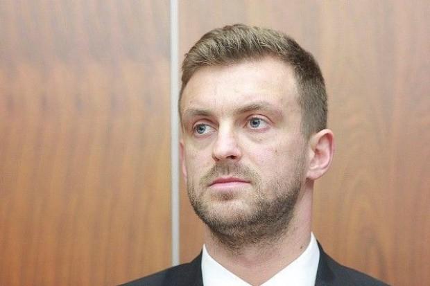 Property Forum Wrocław: W planach budowa niemal miliona mkw. magazynów