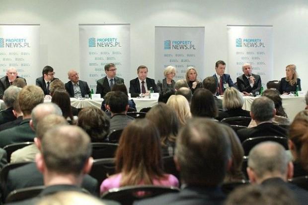 Property Forum Wrocław: Stolica Dolnego Śląska jest dobrze postrzegana przez inwestorów