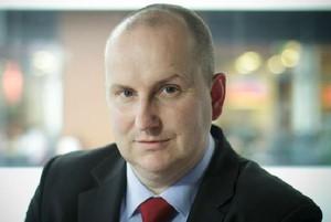 Prezes Nordis: Restrukturyzujemy grupę, planujemy przejęcia (video)