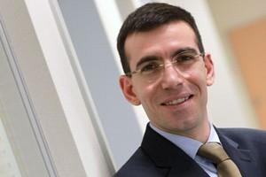 Dyrektor Carrefour: Nie sądzę, by dyskonty były przyszłością handlu w Polsce