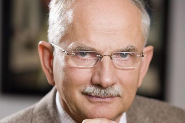 Marek Przeździak nowym prezesem stowarzyszenia Polbisco