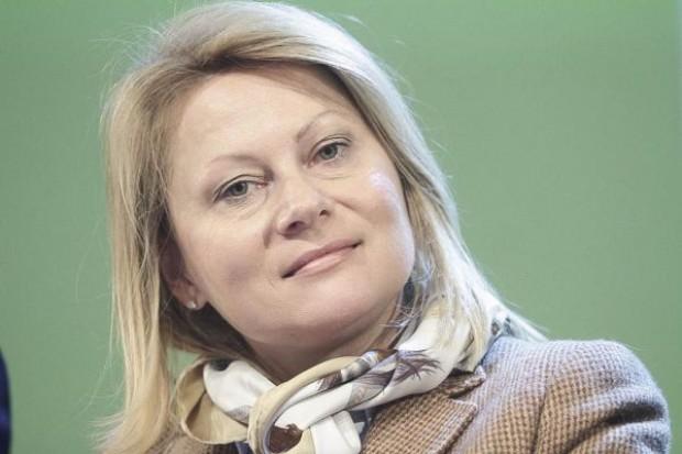 Dyrektor Metro o sprzedaży sieci Real: Polska pozostanie naszym strategicznym rynkiem