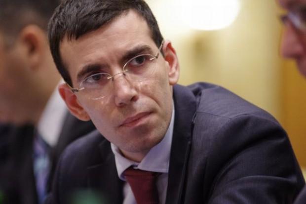 Dyrektor Carrefour Polska: Małe sklepy będą musiały się zmienić