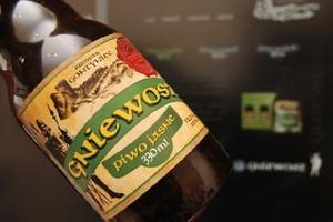 Browar Gontyniec prognozuje ponad 23 mln zł przychodów ze sprzedaży za 2012 r.
