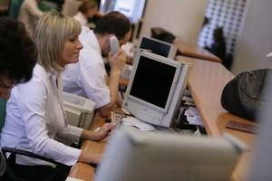 Fiskus coraz częściej wybiera e-kontrole