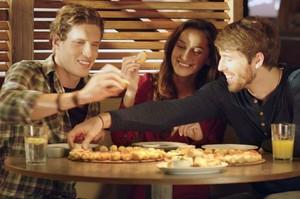 Pizza Hut: Wciąż rosnąca liczba klientów pozwala nam rozwijać sieć
