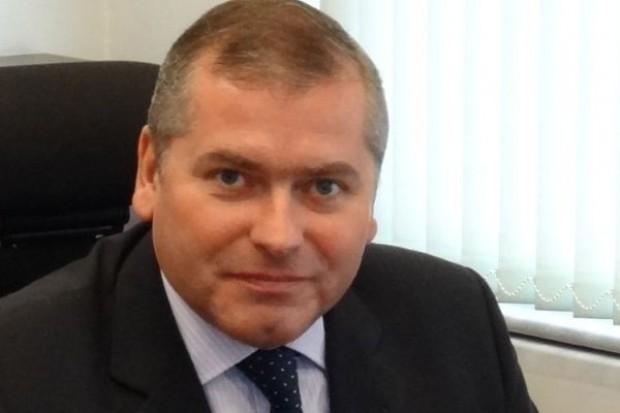 Radca WPHI: By zaistnieć w Wielkiej Brytanii potrzebny jest przede wszystkim dobry plan