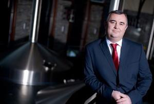 Prezes Grupy Żywiec: Dyskonty mogą zdobyć 30 proc. udziałów w sprzedaży piwa w Polsce