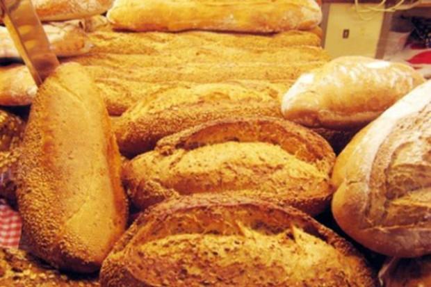 FAO: Niskie zapasy zbóż mogą wywołać dużą zmienność cen żywności