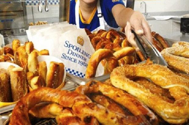 Rodzina Bachledów rozwija sieć gastronomiczną