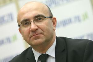 Dyrektor PFPŻ: Kilka słów do nowego Ministra Gospodarki