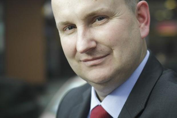 Prezes Nordis: Zyskujemy na konsolidacji branży mrożonkowej w wydaniu Penty
