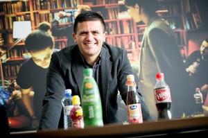 Przeczytaj cały wywiad z Markiem Kmiecikiem, członkiem zarządu Hoop Polska