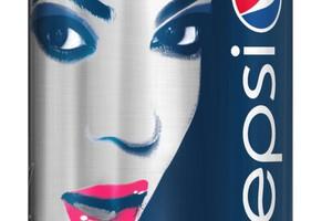 Beyonce będzie reklamować Pepsi