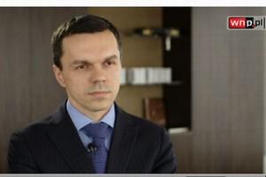 DI Investors: Rok 2013 przyniesie wiele ciekawych transakcji