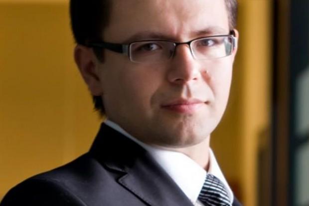 Litwini chcą mieć 100 proc. Mispolu