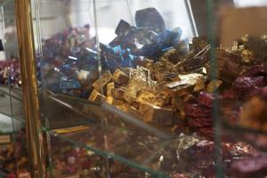 Prezes ZPC Piast: Silna konkurencja na rynku słodyczy wymusza innowacyjność