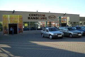 Grupa Chorten ma już 200 sklepów!