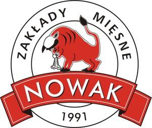 Zdjęcie numer 1 - galeria: ZM Nowak mają nowe logo i strategię dla marki Nowak
