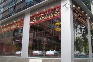 AmRest kupił większościowy pakiet udziałów w chińskiej spółce restauracyjnej
