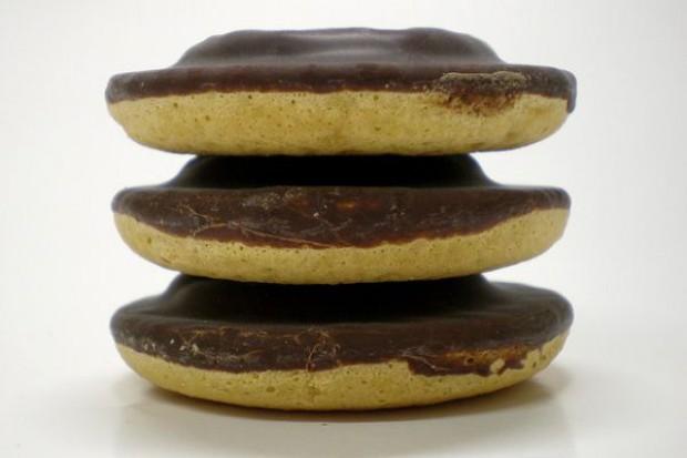 Wiceprezes Cuprod: Segment ciastek jest bardzo konkurencyjny. Nieuchronna dalsza konsolidacja