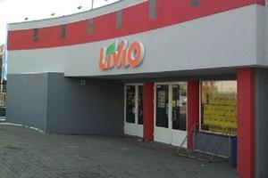 Prezes LD Holding: Na początku roku nowa strategia na lata 2013/2014